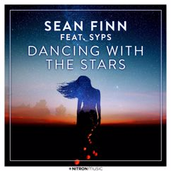 Sean Finn feat. Syps: Dancing With The Stars