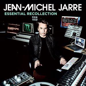 Jean-Michel Jarre: Essential Recollection