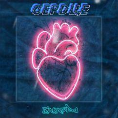 Бакарди: Сердце