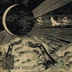Swallow The Sun: Lights on the Lake (Horror Pt. III)