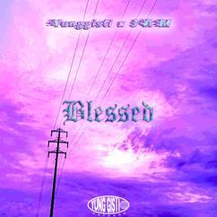 yunggisti & 3AM: Blessed