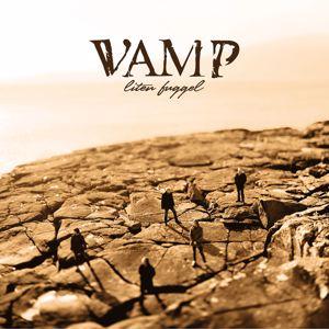 Vamp: Liten fuggel