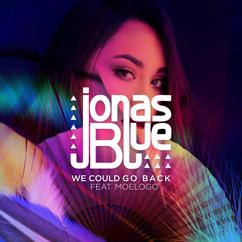 Jonas Blue: We Could Go Back