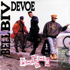 Bell Biv DeVoe: Poison