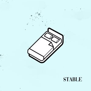 Stable: RELAX