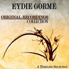 Eydie Gorme: Why Try to Change Me Now? (Remastered)