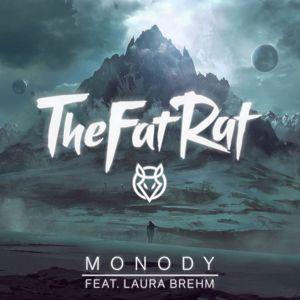 TheFatRat: Monody (Radio Edit)