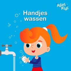 Alles Kids, Kinderliedjes om mee te zingen: Handjes Wassen