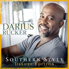 Darius Rucker: You, Me And My Guitar