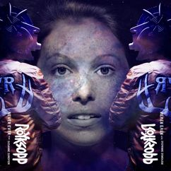 Röyksopp: Never Ever