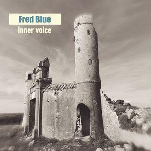 Fred Blue: Inner Voice