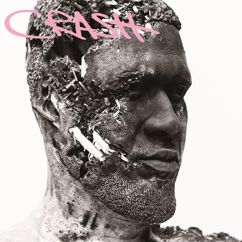Usher: Crash