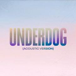 Alicia Keys: Underdog (Acoustic Version)