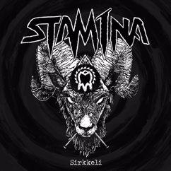 Stam1na: Sirkkeli