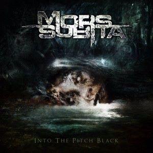 Mors Subita: Into the Pitch Black