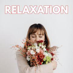 Estudiar Mucho: Relajacion (Original Mix)