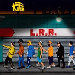 Kitra: L.R.R.