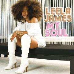 Leela James: My Soul
