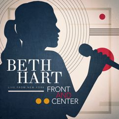 Beth Hart: Tell Her You Belong To Me (Live)