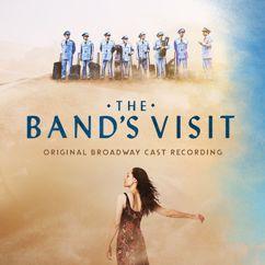 David Yazbek: The Band's Visit (Original Broadway Cast Recording)