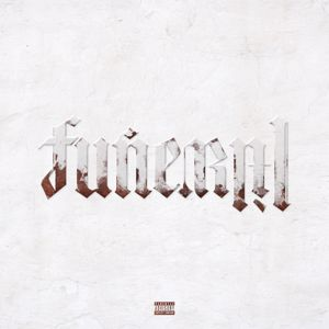 Lil Wayne: Funeral