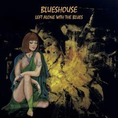 BluesHouse: Albatross