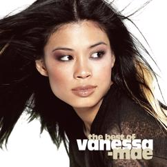 Vanessa-Mae: The Best Of Vanessa-Mae