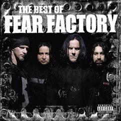 Fear Factory: Martyr