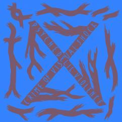 X JAPAN: Kurenai (Intro strings)