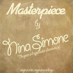 Nina Simone: Masterpiece