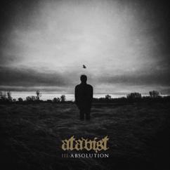 Atavist: Self-Realisation