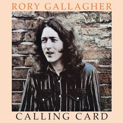 Rory Gallagher: Moonchild