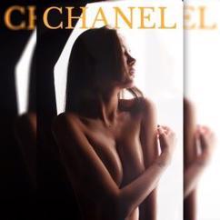 Alex Norton: Chanel