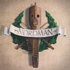 Nordman: Vandraren