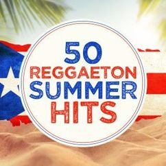 Los Reggaetronics: Travesuras