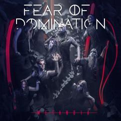 Fear Of Domination: Ruin