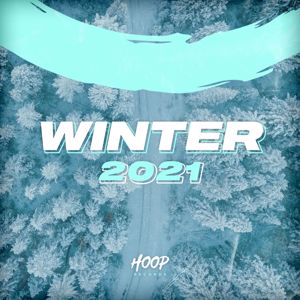 Various Artists: Winter 2021: The Best Dance, Pop, Future House Music by Hoop Records