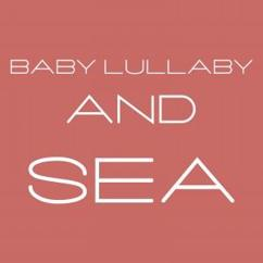Black Piano Classic Records: Baby Lullaby and Sea 2020