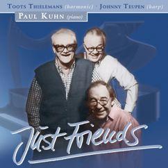 Various Artists: Just Friends