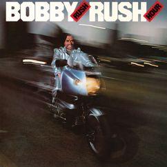 Bobby Rush: I Wanna Do the Do