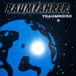 Raumfahrer: Traumreise