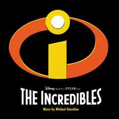 Michael Giacchino: Life's Incredible Again
