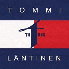 Yksi Totuus, Mäkki, Tommi Läntinen: Vielä kerran (feat. Tommi Läntinen)
