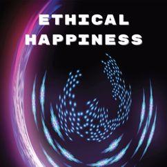 Paul Watt: Ethical Happiness
