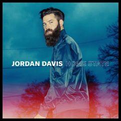 Jordan Davis: Leaving New Orleans