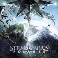 Stratovarius: Polaris