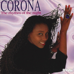 Corona: The Rhythm of the Night