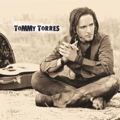 Tommy Torres: Tommy Torres