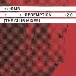 RMB: Redemption 2.0