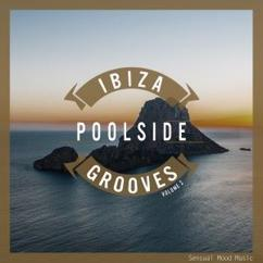 Various Artists: Ibiza Poolside Grooves, Vol. 2